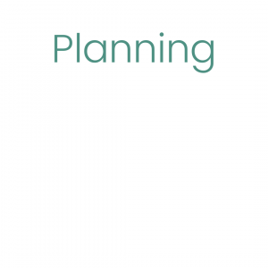 Planning Templates and Documents