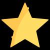 003-star