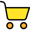 004-shopping-cart